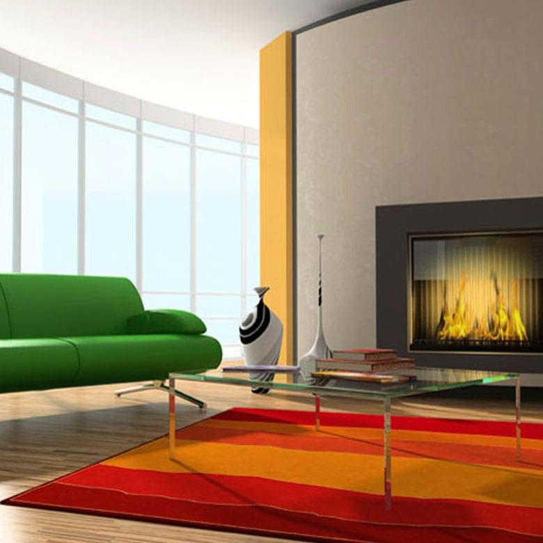 interior-fireplace